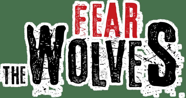 Fer the Wolves logo