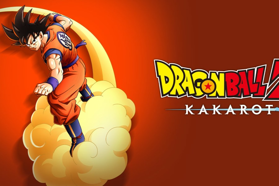 Reseña – Dragon Ball Z: Kakarot
