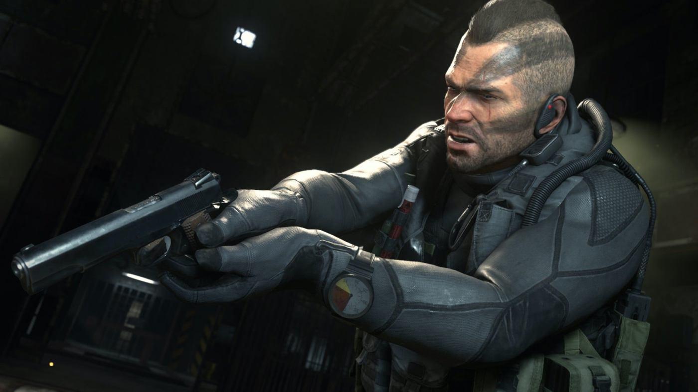 Call-of-Duty-Modern-Warfare-2-Remastered campaña