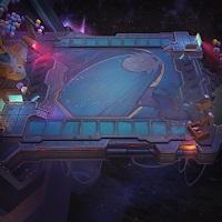 Arena-OdysseyJinx Parche 10.9 Teamfight Tactics