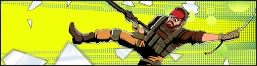 Cod-Warzone-TwitchDrops-04