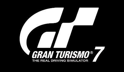ConferenciaPS5-GranTurismo7