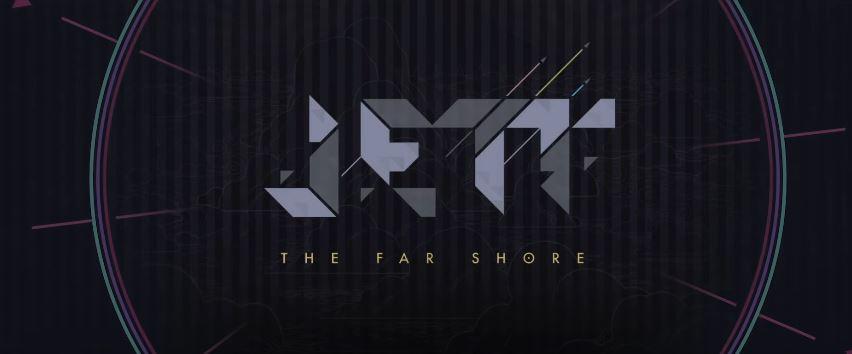 ConferenciaPlayStation5-JettTheFarShore