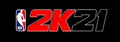 ConferenciaPlayStation5-NBA2K21