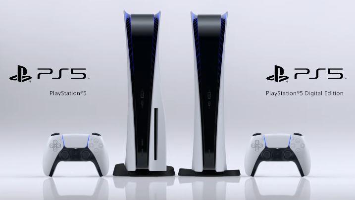 ConferenciaPlayStation5-PS5AmbosModelos