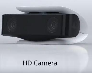 ConferenciaPlayStation5-PS5HDCamera