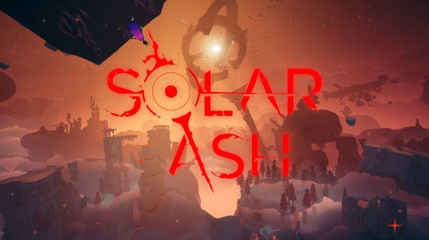 ConferenciaPlayStation5-SolarAsh