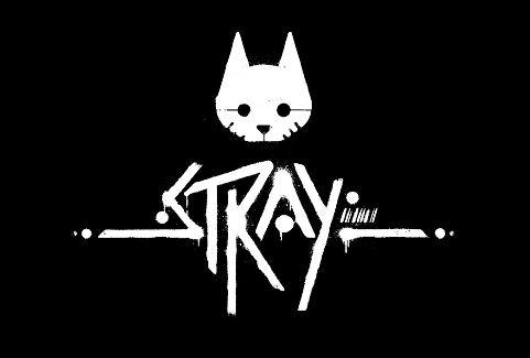 ConferenciaPlayStation5-Stray