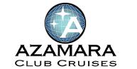 Azamara_Club_Cruises