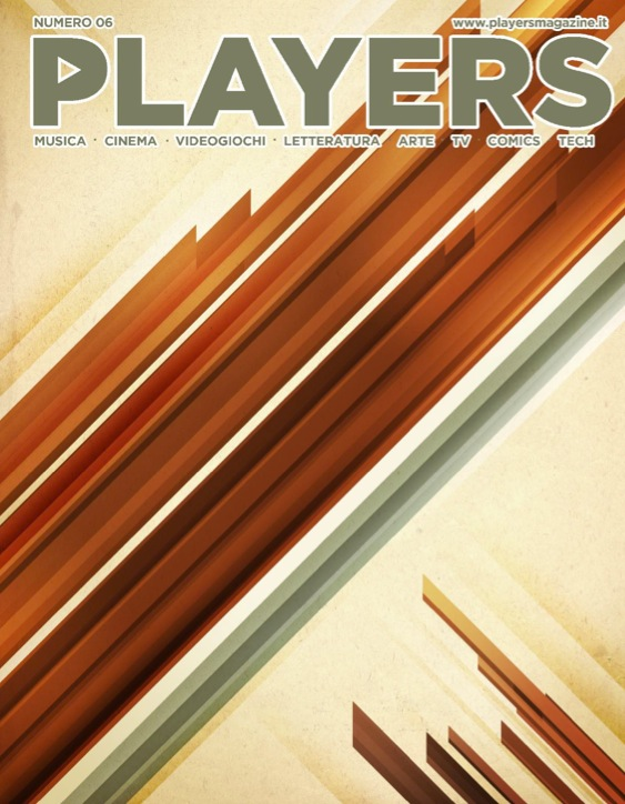 Players 06