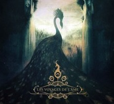 Alcest – Les Voyages de l'Âme: il nero viaggiatore