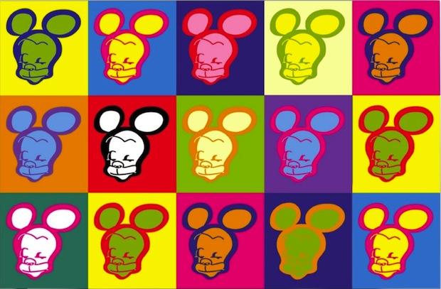 wallpaper-della-serie-rat-man-62769