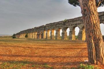 Alta Fedeltà Vol.6 – 90-00 ricordi di un decennio di musica italiana
