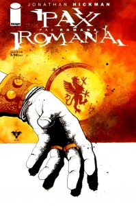 PaxRomana03-001