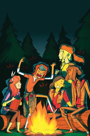 Lumberjanes-99757