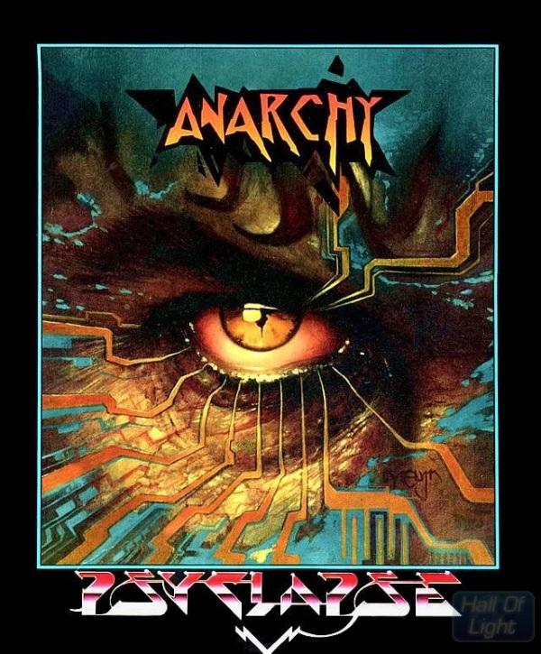 Anarchy_-_Box_scan_n°1