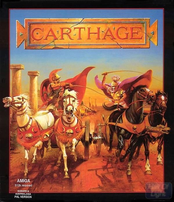 Carthage_-_Box_scan_n°1
