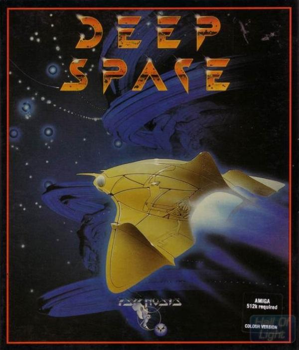 Deep_Space_-_Box_scan_n°1