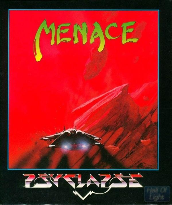 Menace_-_Box_scan_n°1