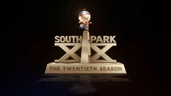 south-park-20-season