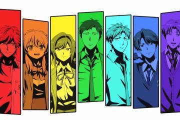 Gekkan Shoujo Nozaki-kun: la commedia dell'anno (con sei anni di ritardo)