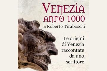 Venezia Anno 1000