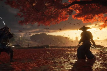 Ghosts of Tsushima: l'alba e il tramonto di una generazione
