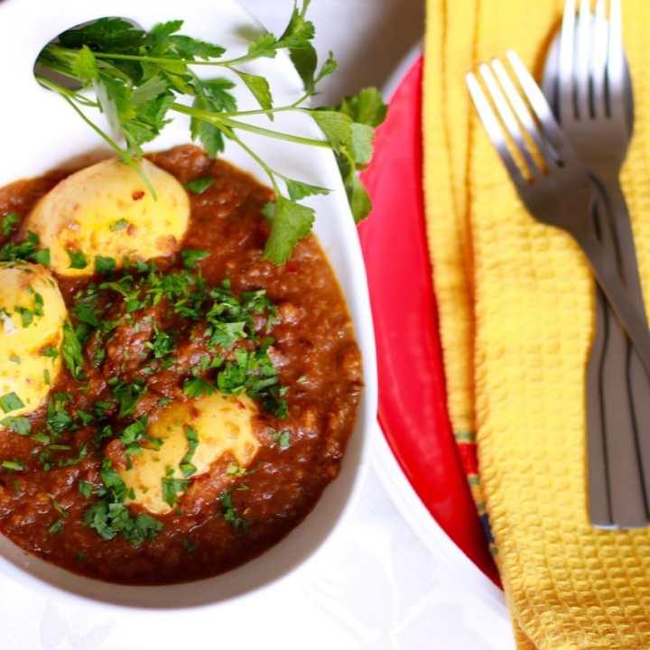 egg masala 2