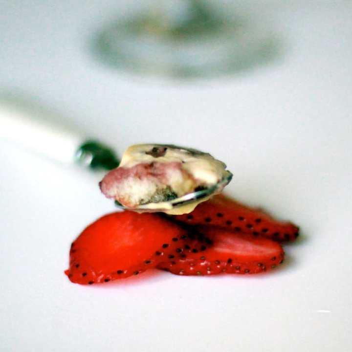 strawberry tiramisu 3