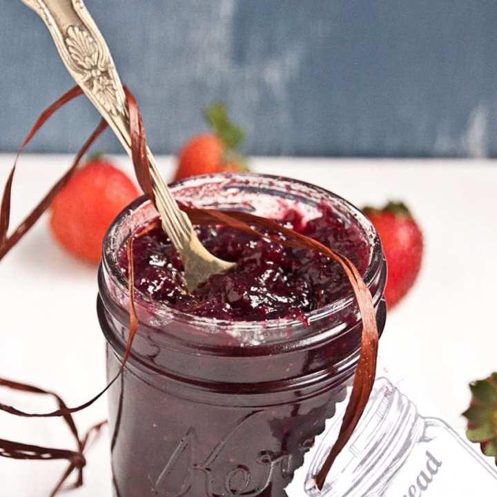 berry jam 2 1