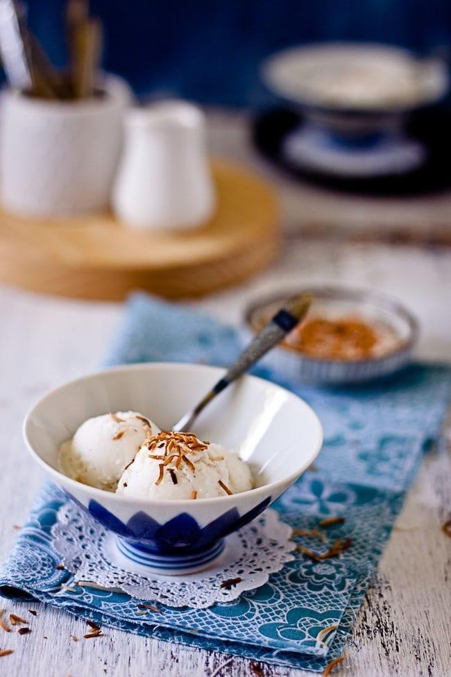 coconut icecream 2