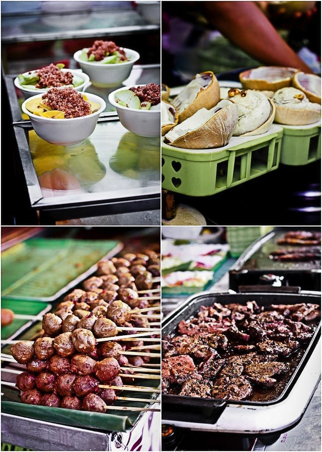 Chatuchak Weekend Market 7