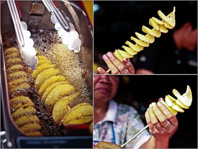 Chatuchak Weekend Market 12