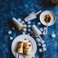 date palm jaggery creamsicles 03 1