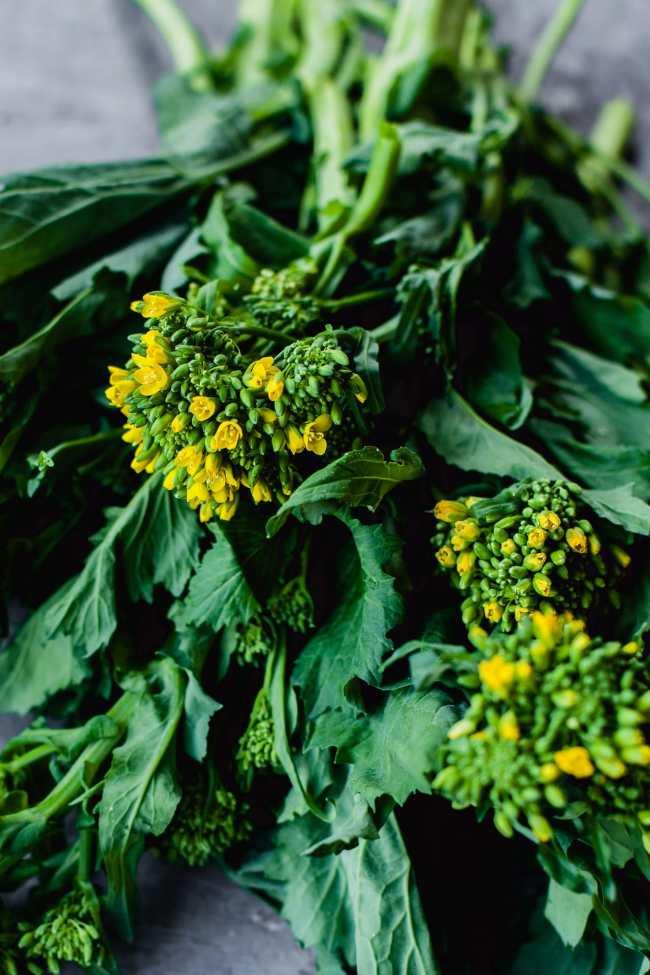 Sarso Ka Saag (Mustard Greens Curry) | Playful Cooking