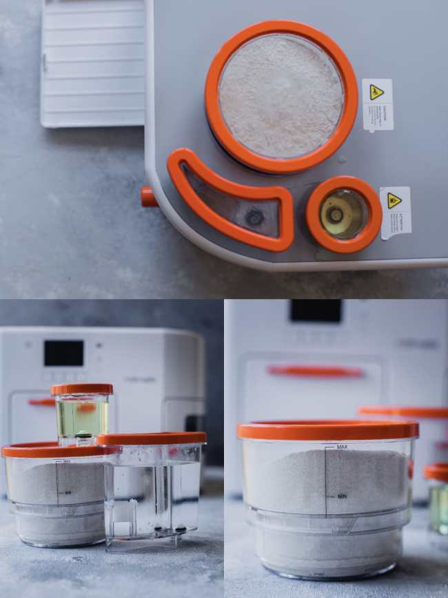 Rotimatic Review | Playful Cooking