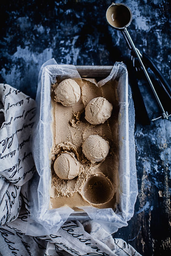 10 Interesting Flavors of Ice Cream to Try this Summer | Playful Cooking