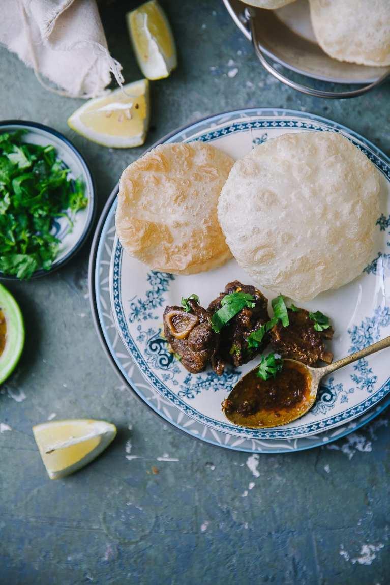 Kosha Mangsho | Spiced Slow Cooked Mutton Stew | Playful Cooking #mutton #meat #kosha #mangsho #indian #curry #foodphotography #bengali #recipe #playfulcooking
