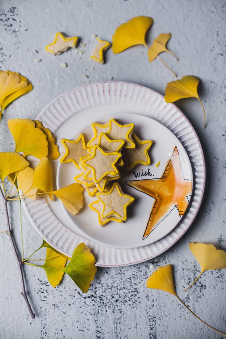 Holiday Treats | Playful Cooking #sugarcookies #cookies #foodphotography