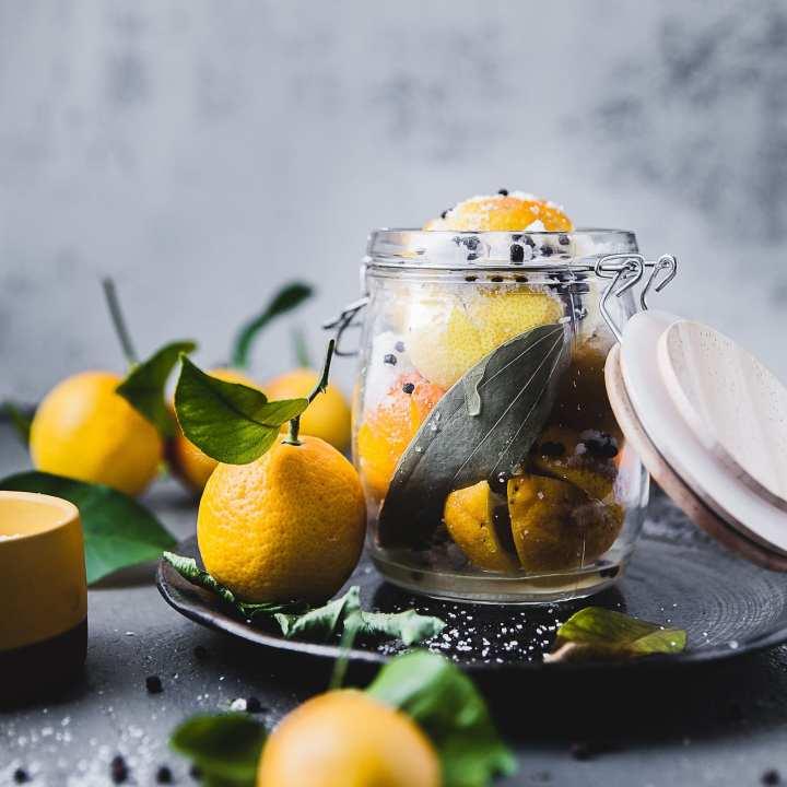 preserved lemon 03