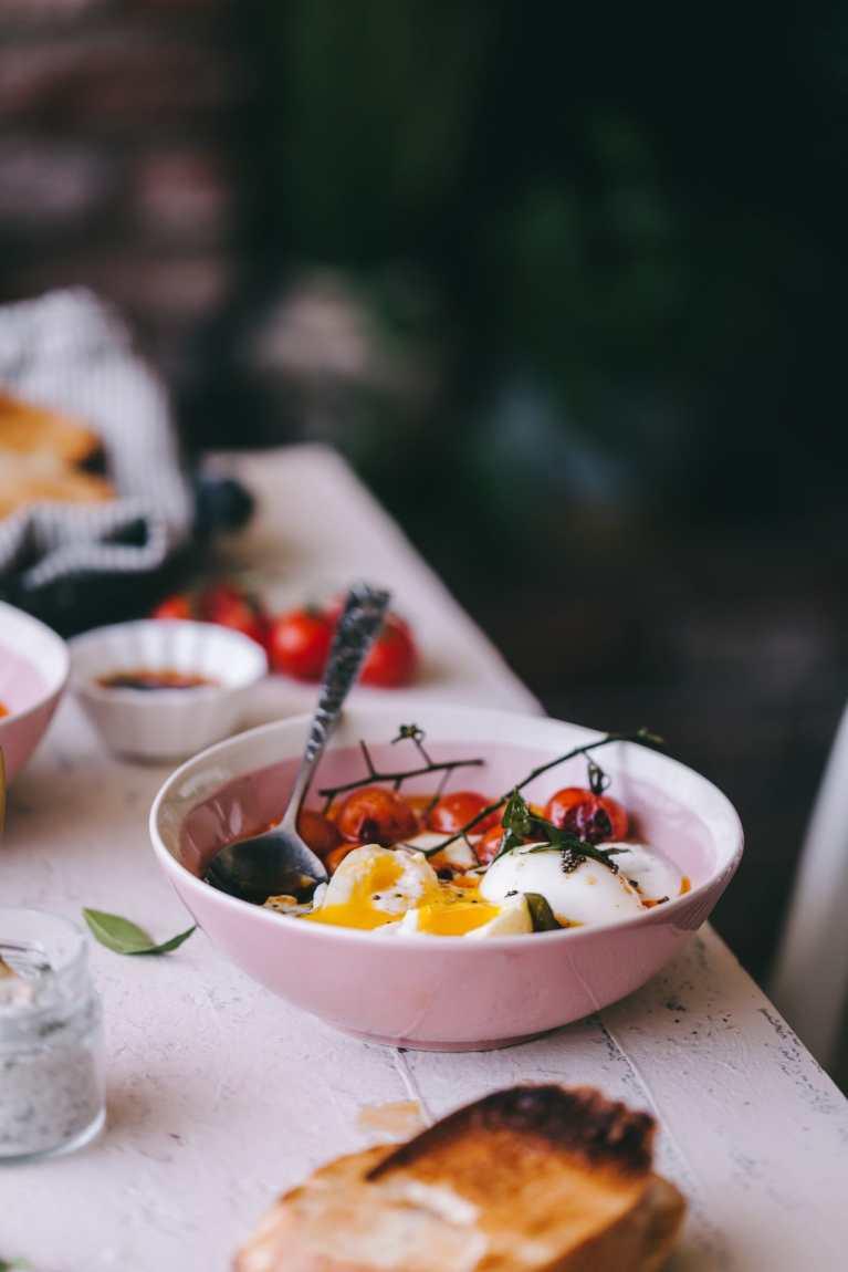 turkish egg Indian Tadka 05