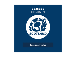 Tournois-Six-Nations-2019