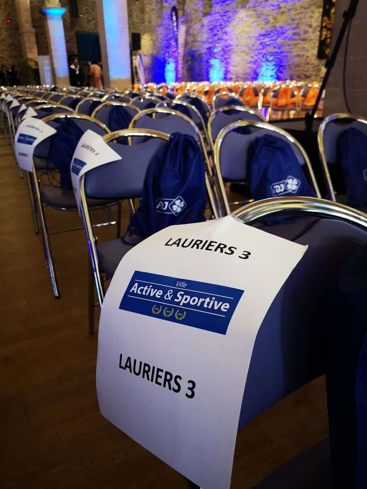 Lauriers-ville-active-sportive