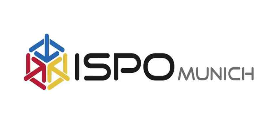 ISPO, le salon incontournable du sport