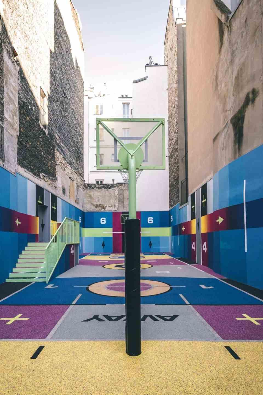 terrain-basket-le plus connu au monde -2020-alex-penfornis
