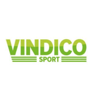 vindico-logo