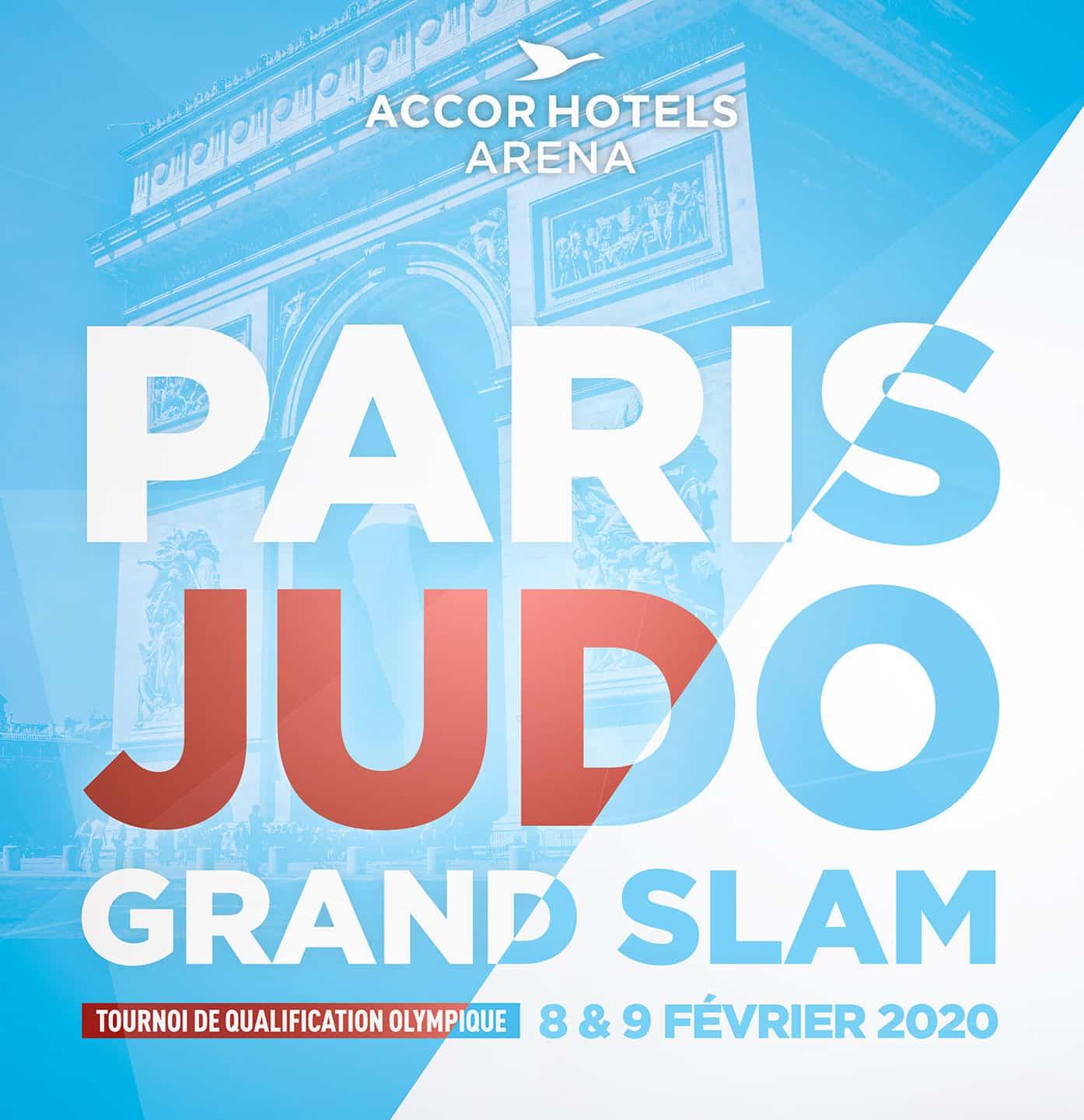 Le Paris Judo Grand Slam 2020-flyer.jpg