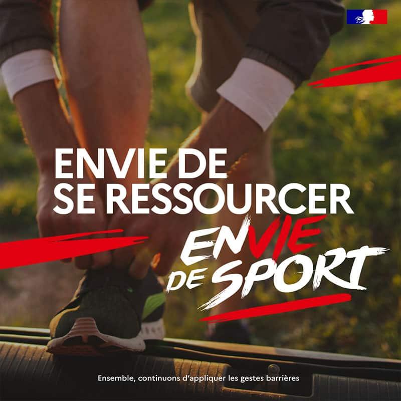 envie de se ressourcer-Running 2