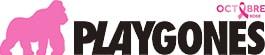 PLAYGONES - Aménageur Urbain Ludique & Sportif