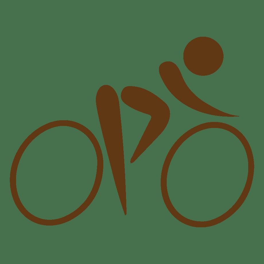 """Le premier """"Tour de France"""""""